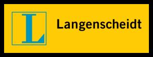 602px-Langenscheidt_Logo.svg