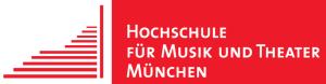800px-Logo_Hochschule_für_Musik_und_Theater_München_