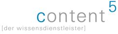 content5_logo